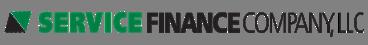 Service Finance Company, LLC Logo
